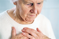 Assessing and managing pain in palliative care