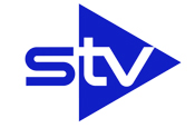 STV counters ITV lawsuit with new media rights claim