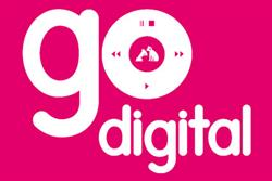 HMV Digital pressures rivals with Top 40 for 40p offer