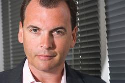 Hilton and Marsden join ShortList Media board