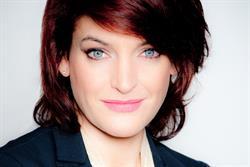 AOL's Kate Burns joins Addictive as non-exec