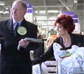 Asda moves £12m regional media account into Brilliant