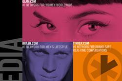 Glam Media announces global online sales force