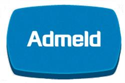 Google to acquire Admeld for $400m