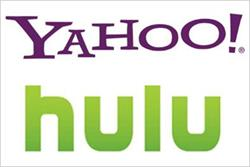 Is Yahoo! preparing to take stake in Hulu?