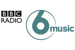 BBC Trust saves 6 Music