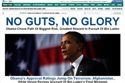 AOL profits slide due to HuffPo acquisition