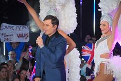 Return of Big Brother brings 3m viewers to Channel 5