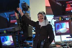 BBC Persian audiences grow rapidly despite Iranian efforts