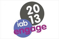 Unilever and Waitrose sign up to speak at IAB Engage