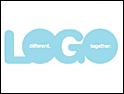 MTV Networks unveils details of gay TV station LOGO