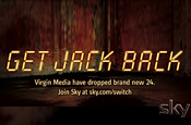 Sky basic channels to go back on Virgin Media