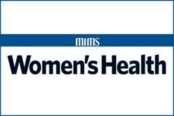 MIMS Women's Health