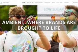 Ambient Worldwide opens Bristol office