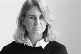 FreemanXP appoints strategy director