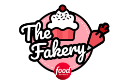 Food Network launches 'Fakery' in London