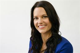 Fuse recruits new head of business development and marketing