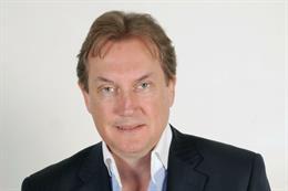 Jack Morton sees turnover and profits lift