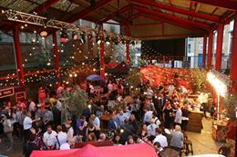 Birra Moretti's Italian-focused festival returns to London