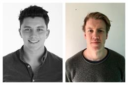 PVE expands with new appointments