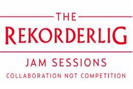 Rekorderlig to bring bartending event to London Cider Lodge