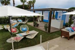 Global: Twitter partners with Itch to deliver brand experiences at Cannes