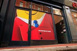 Global: Tayto to open Dublin crisps pop-up