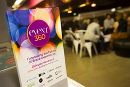 Seven lessons learned from this year's Event 360
