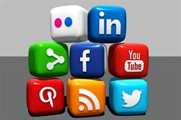 Blog: Ten ways to drive social interaction at brand experiences