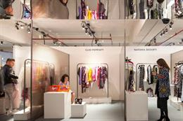 Sponsors reveal brand activations for London Fashion Week