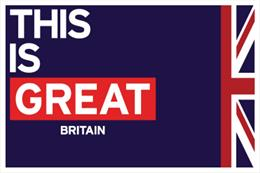 Visit Britain to return to business events promotion