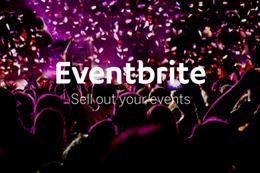 Invite the Media announces Eventbrite integration