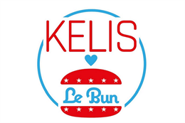 Burger brand Le Bun partners with Kelis on London pop-up