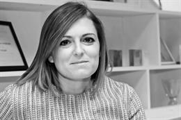 Sledge MD Laura Capell-Abra to leave agency