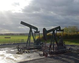 Share deal benefits shale