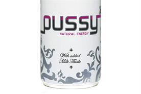 Pussy Energy