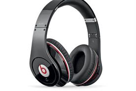 We'll Call You: Beats by Dr Dre