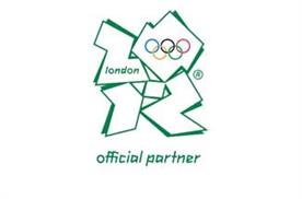 Olympics flamed: sponsorship experts give London 2012 Olympics the thumbs-down