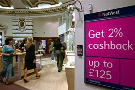 We'll Call You: NatWest