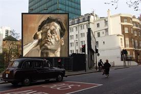 Art Everywhere invites British public to curate 'world's largest art gallery'