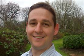 Chris Owen, senior brand manager, Mattessons, Kerry Foods