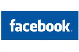Facebook, Bebo and Google sign up to EC agreement on protecting children on social networking sites