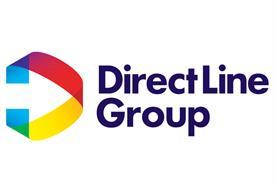 RBS Insurance: rebranding as Direct Line Group