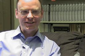 Peter Wright: marketing manager UK & Ireland, IKEA