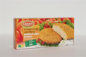 Hovis marketing director Jon Goldstone takes on consulting role for Quorn