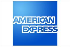 American Express: runs Foursquare campaign
