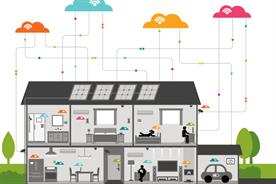 The next steps in making connected homes a reality