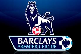Barclays Premier League: marketers offer a glimpse of what's ahead for their 'brands'