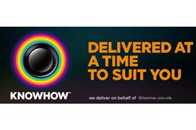 Knowhow: Dixons' new service brand set for launch