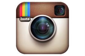 Instagram: 30m users